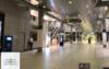 Bucharest Airport (OTP)